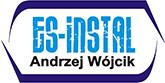 Audyt i Systemy zarządzania bezpieczeństwem informacji | ES - Instal Andrzej Wójcik